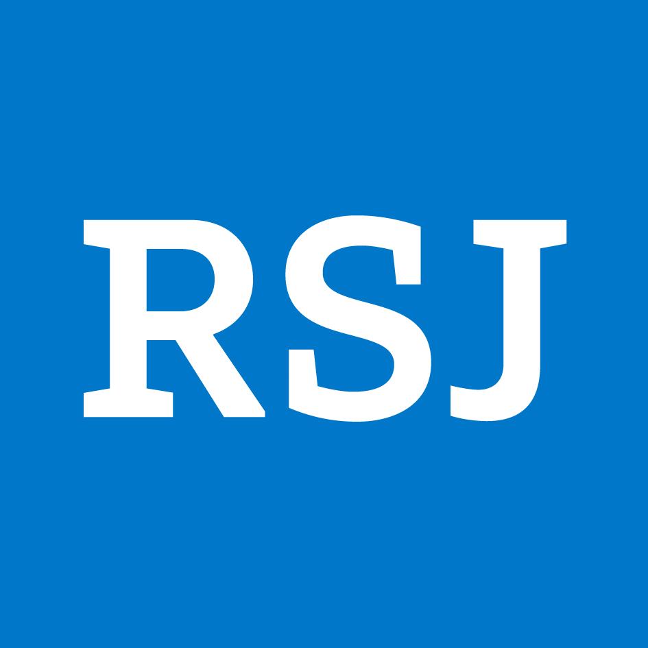 RSJ, a.s.