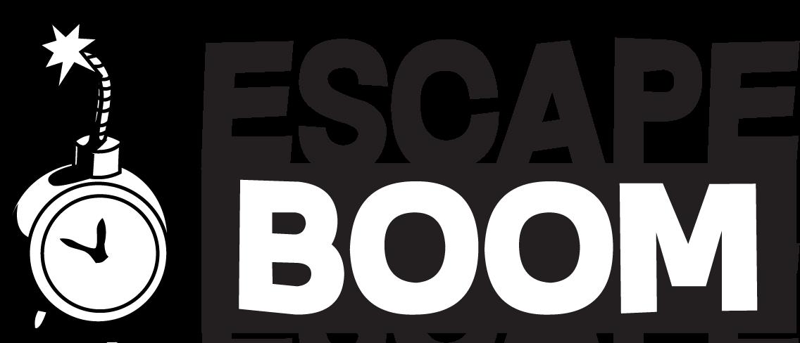 Escape Boom Liberec