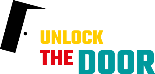 UnlockTheDoor Plzeň